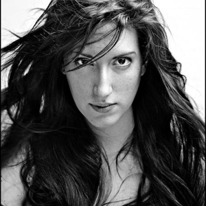 Profile picture for Eve Haudeville