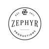 Zephyr Productions