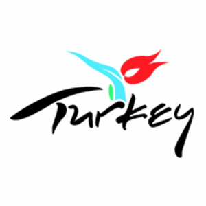 Profile picture for Go To Turkey UK