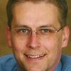David J. Tooley