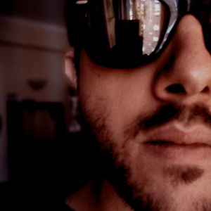 Profile picture for marco salvatori
