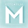 MayaLee Photography