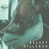 Kelsey Hillerud