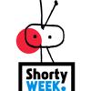 Shorty Week Film Festival