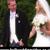 Hull Wedding Video