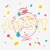 JAFETT