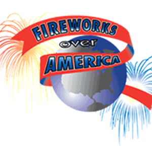 Profile picture for Fireworks Over America