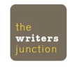 Writers Junction
