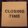 closingtime