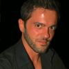 Pedro Peixoto