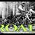 ROAD Magazine