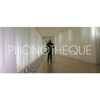 Phonotheque