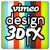 Diego Pastor - Design, 3d & Fx