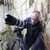 Adrian Cale: Wildlife Filmmaker