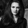 Veronika Shiliaeva