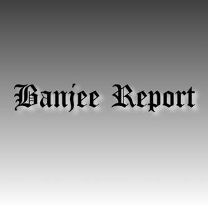 Profile picture for Banjee Report