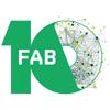 FAB10Barcelona