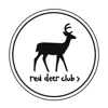 Red Deer Club