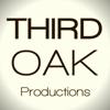 ThirdOak
