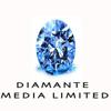 Diamante Media