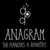 anagramskateboards