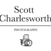 Scott Charlesworth