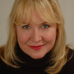 Profile picture for Lesley Mitchell-Clarke