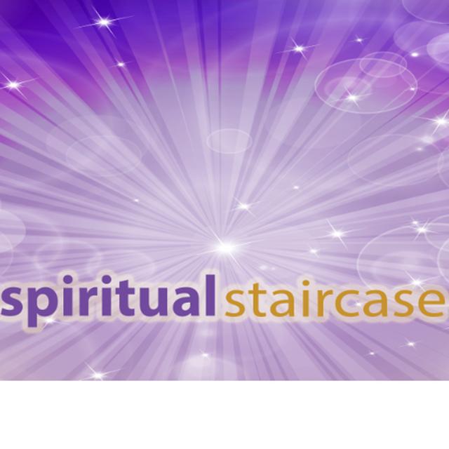 Incroyable Spiritual Staircase On Vimeo