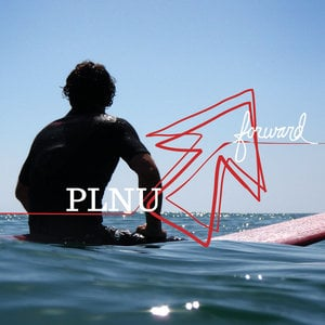 Profile picture for PLNU