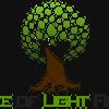 Tree of Light Films
