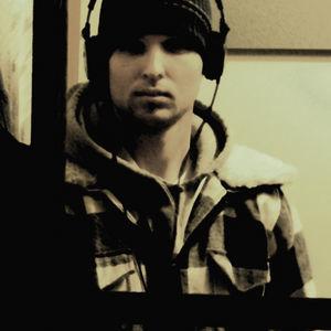 Profile picture for Dapoirier Inc.