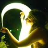 Anais Moon