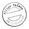 Filipe Faísca