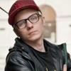 Pawel Lukomski | STUDIO 35