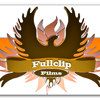 Fullclipfilms