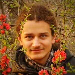 Profile picture for Andriy Volkov