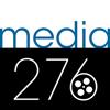 media276