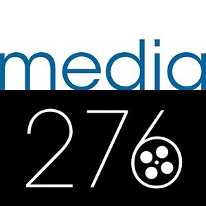 Profile picture for media276
