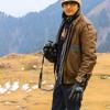 Rakesh Karera