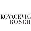 KovacevicBosch