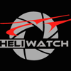 Heli Watch