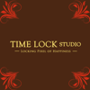 Time Lock Studio