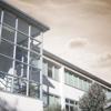 McKay School of Education