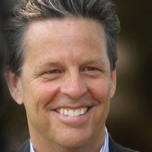 Profile picture for William Koenig
