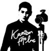 KaniomFilms