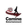 Camina Entertainment