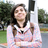 Maria-Jose Hinostroza