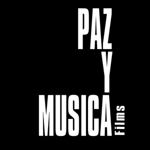 Profile picture for PAZ Y MUSICA Films