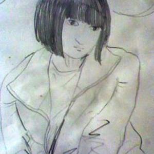 Profile picture for nanako yamamoto