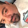Joseph Rodriguez-Gutierrez